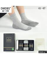 DMDBS AF-199 подарочные мужские носки