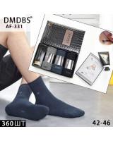 DMDBS AF-331 подарочные мужские носки