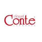 Conte Lingerie