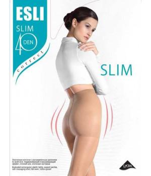 Колготки SLIM 40