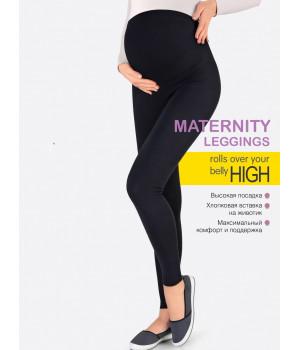 XOXO для беременных