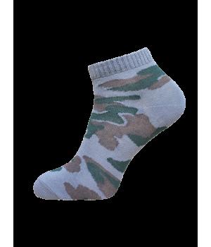 БРЕСТСКИЕ детские носки рис 460