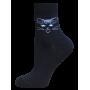 Детские носки Брестские BABY 3081 рис.047