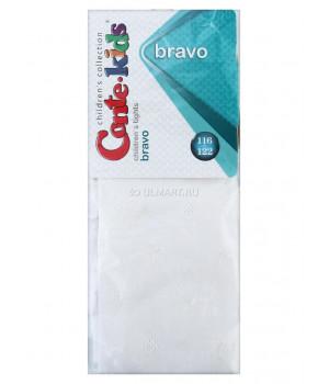 Колготки детские из хлопка BRAVO 14С-123СП
