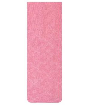 Детские колготки ESLI 12С-20СПЕ модель 285 светло-розовый
