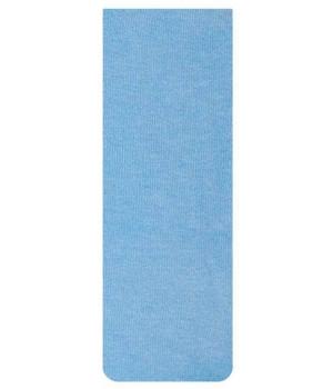 Детские колготки ESLI 12С-20СПЕ модель 000 голубой