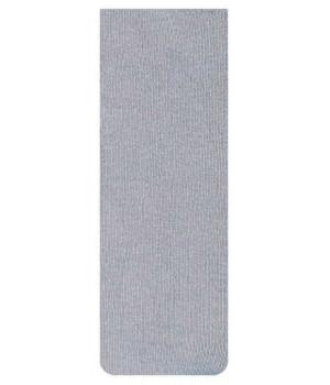 Детские колготки ESLI 12С-20СПЕ модель 000 серый