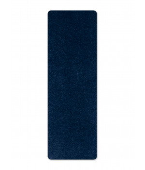Колготки детские TIP-TOP модель 000 темный джинс