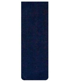 Детские колготки ESLI 12С-20СПЕ модель 000 темно-синий