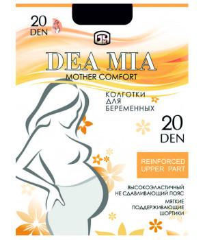 Колг. женские для беременных MOTHER COMFORT 20