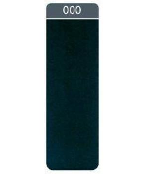 Детские колготки ESLI 12С-20СПЕ модель 000 черный