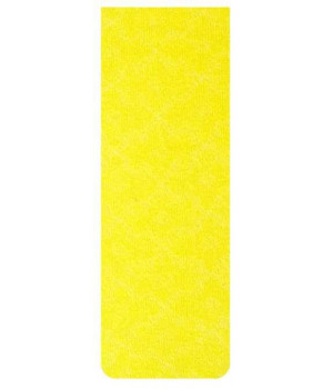 Детские колготки ESLI 12С-20СПЕ модель 285 лимон