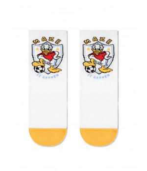 Детские носки DISNEY 17С-170СПМ, модель 368