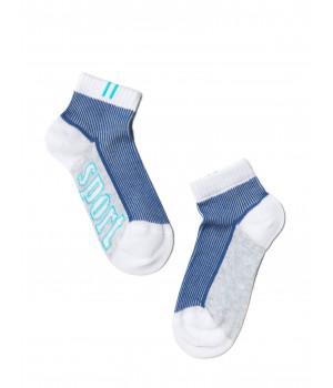 Детские носки ACTIVE (спортивные) 13С-34СП, модель 309