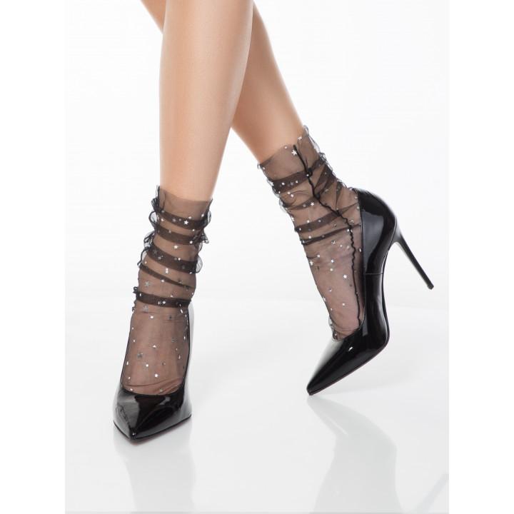Носки женские NS001