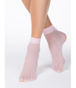 Носки женские FANTASY 70, модель 017