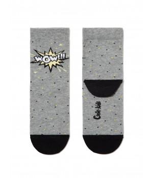 Детские носки TIP-TOP 5С-11СП модель 395