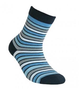 Детские носки (2 пары) 14С-14СПЕ, модель 709