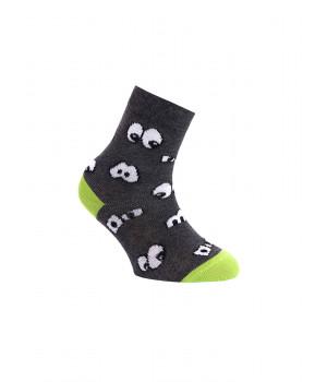 Детские носки TIP-TOP 5С-11СП модель 396