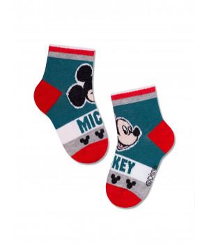 Детские носки DISNEY 17С-126/1СПМ модель 341