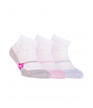Детские носки TIP-TOP 5С-11СП модель 255