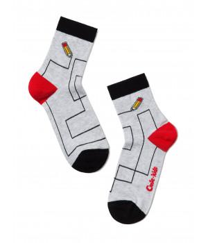 Детские носки TIP-TOP 5С-11СП модель 397