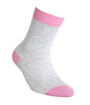 Детские носки (2 пары) 14С-14СПЕ, модель 711