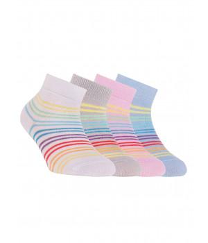 Детские носки TIP-TOP 5С-11СП модель 256
