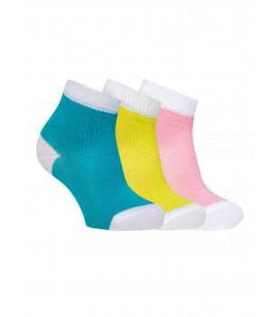 Детские носки TIP-TOP 5С-11СП р.8;р.10