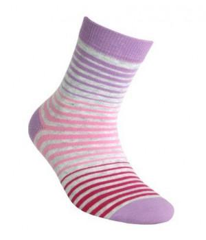 Детские носки (2 пары) 14С-14СПЕ, модель 713