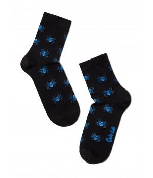 Детские носки TIP-TOP 5С-11СП модель 409