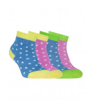 Детские носки TIP-TOP 5С-11СП модель 214