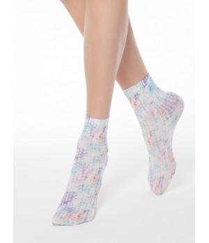 Носки женские FANTASY 70, модель 033