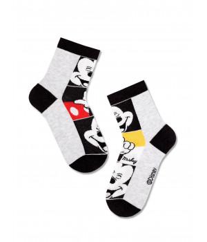 Детские носки DISNEY 17С-126СПМ модель 348