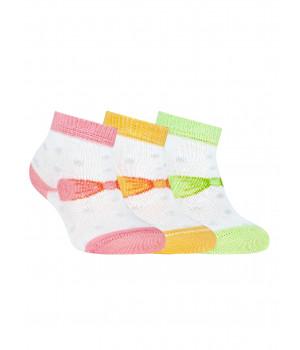 Детские носки TIP-TOP 5С-11СП модель 215