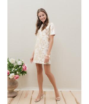 Платье LPL 901