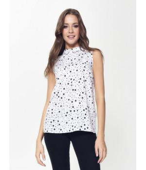 LBL 885 блузка
