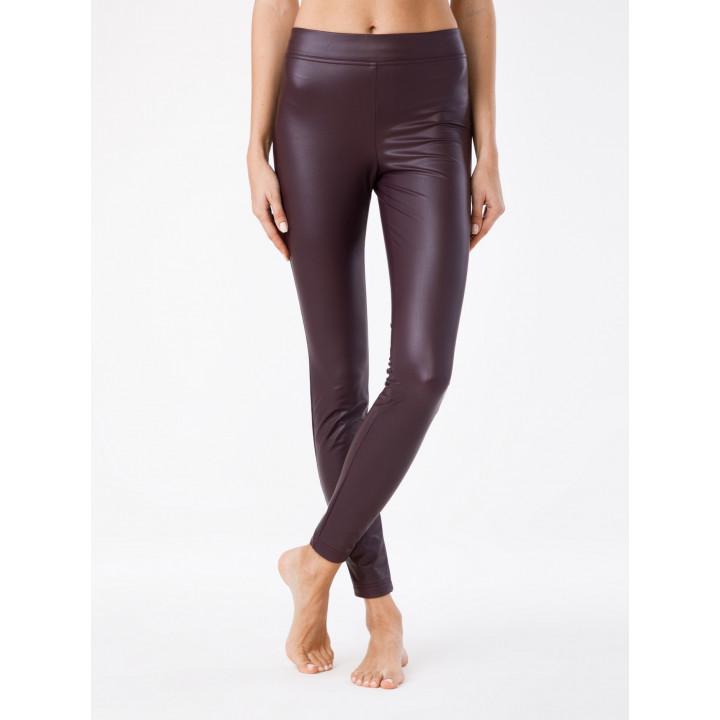 купить женские брюки и легинсы в магазине Richbol недорого