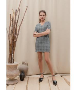 Платье LPL 893